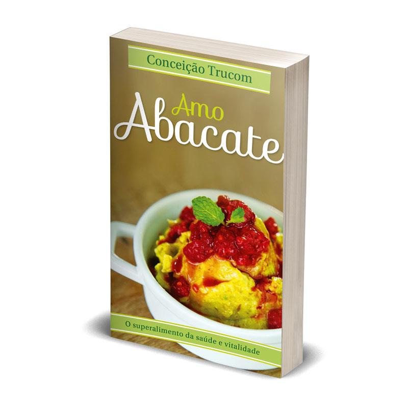 livr-amo-abacate-1ed