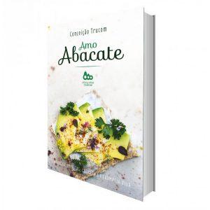 livro-amo-abacate-2ed