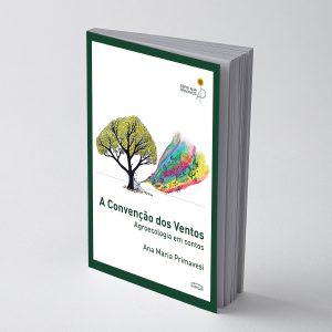 livros-convencao-dos-ventos