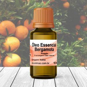 oleo-essencial-bergamota