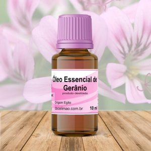 oleo-essencial-de-geranio-do-egito