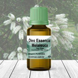 oleo-essencial-melaleuca
