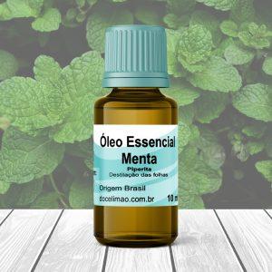 oleo-essencial-menta