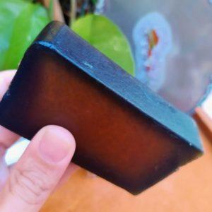 sabonete-propolis