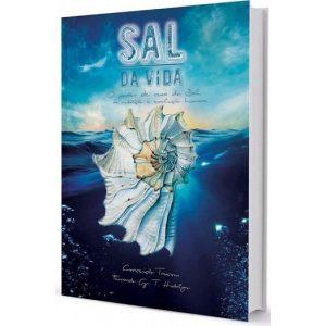 livro sal da vida