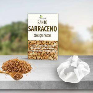 combo sarraceno