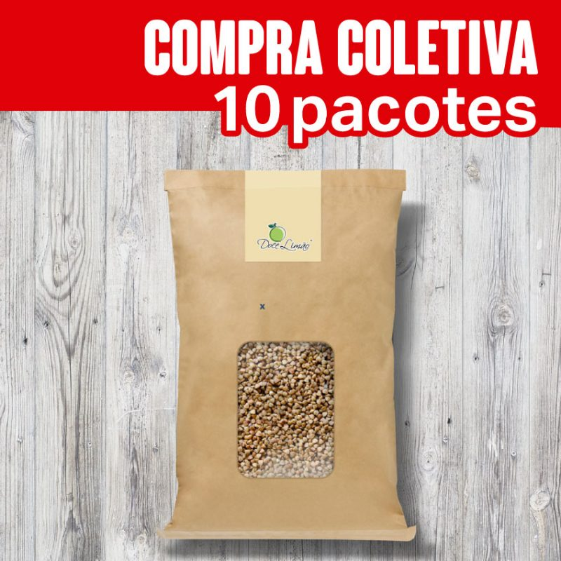 semente-sarraceno-compra-coletiva