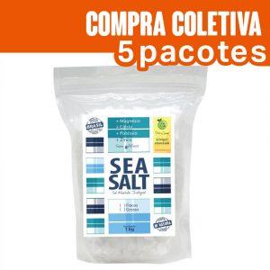 sal-marinho-compra-coletiva