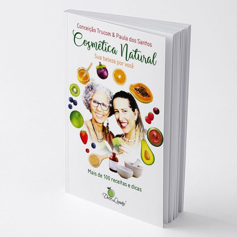 livro-cosmética-natural